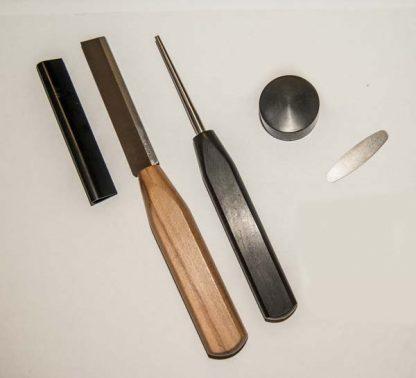 oboe reed making kit
