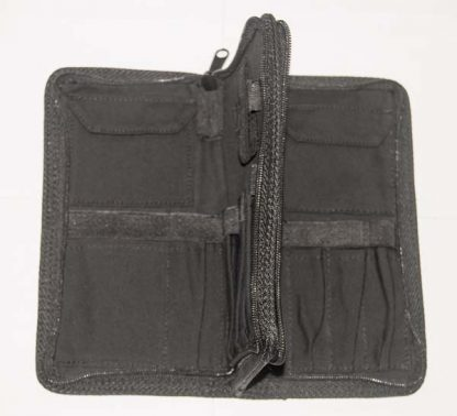 wilson double reed kit tool pouch