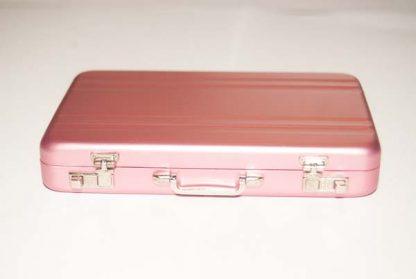 reed case rose