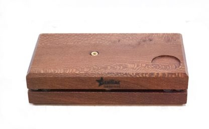lace-wood-oboe-english-horn-stand