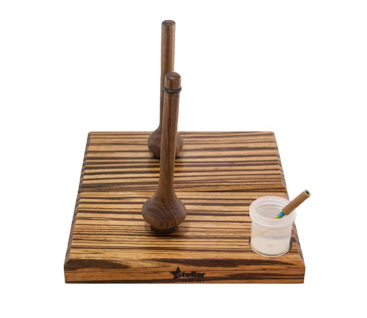 oboe-english-horn-stand.jpg