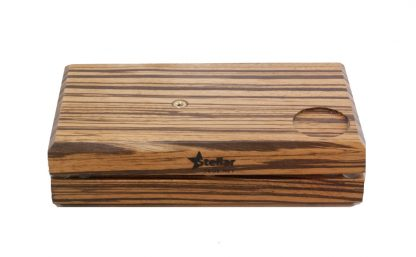 zebra-wood-oboe-english-horn-stand